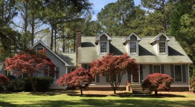 175 Deep Step Road, Covington, GA 30014 (MLS #6117127) :: Iconic Living Real Estate Professionals