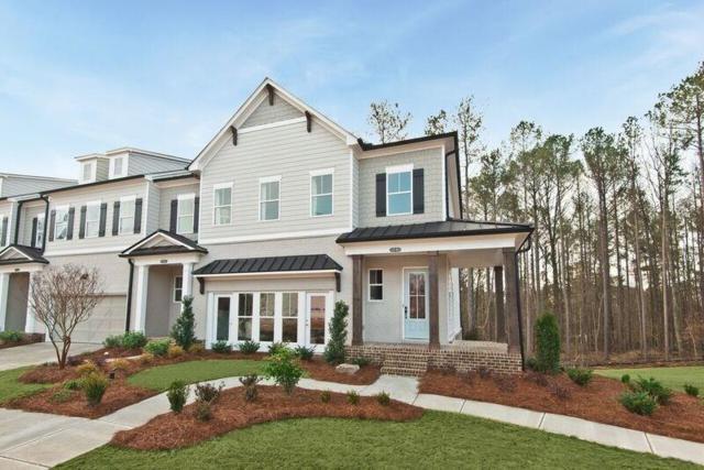 1060 River Ridge Boulevard, Roswell, GA 30076 (MLS #6117626) :: North Atlanta Home Team