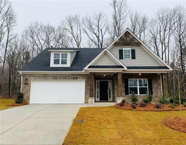 4330 Madison Hall Drive, Cumming, GA 30005 (MLS #6117858) :: North Atlanta Home Team