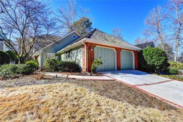 2500 Camden Glen Court, Roswell, GA 30076 (MLS #6117883) :: RE/MAX Paramount Properties