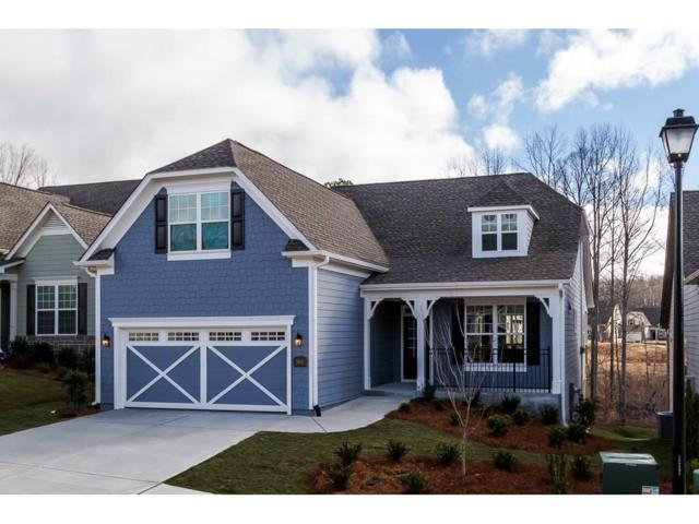 3941 Sweet Magnolia Drive, Gainesville, GA 30504 (MLS #6117962) :: The Russell Group