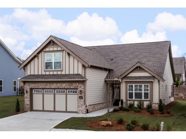 3847 English Oak Drive, Gainesville, GA 30504 (MLS #6117977) :: The Russell Group