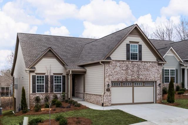 3730 Cresswind Parkway, Gainesville, GA 30504 (MLS #6117990) :: The Russell Group