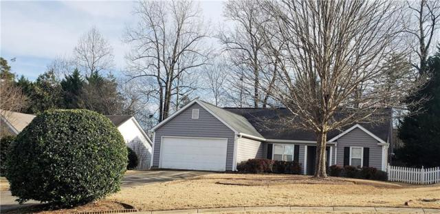 1235 Riverside Walk Crossing, Sugar Hill, GA 30518 (MLS #6118306) :: North Atlanta Home Team