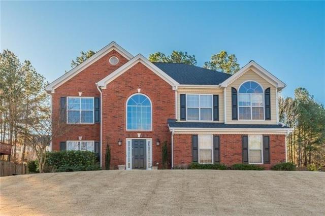 3119 Brooksong Way, Dacula, GA 30019 (MLS #6118574) :: North Atlanta Home Team