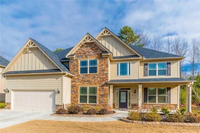 2189 Arlington Walk Lane, Grayson, GA 30017 (MLS #6118704) :: North Atlanta Home Team