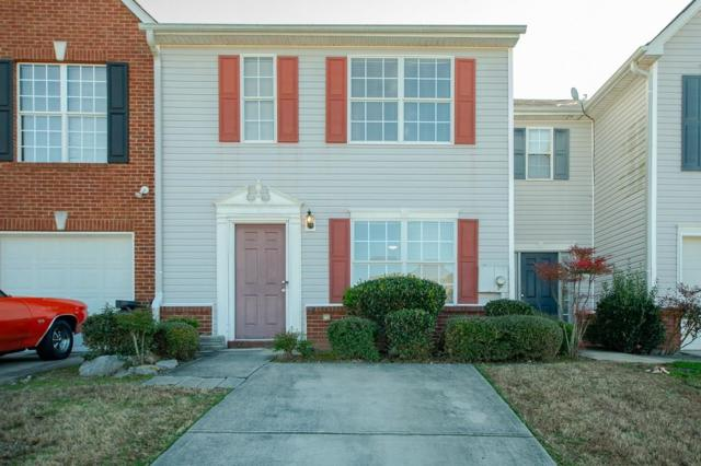 7688 Bernardo Drive, Riverdale, GA 30296 (MLS #6118897) :: Rock River Realty