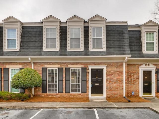 5 Surry County Place NW, Atlanta, GA 30318 (MLS #6119005) :: Team Schultz Properties
