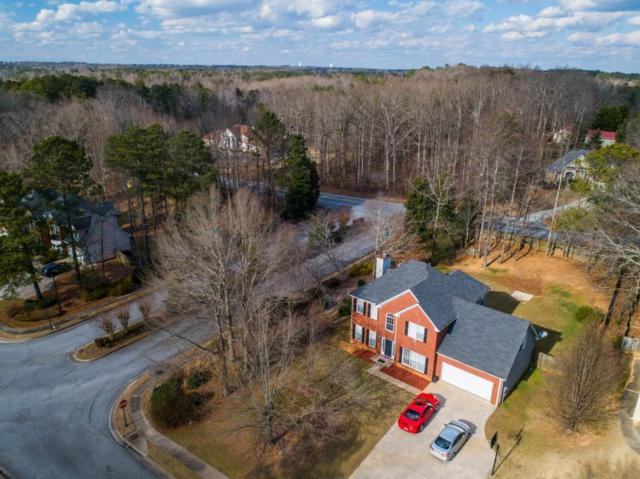 3800 Landmark Drive, Douglasville, GA 30135 (MLS #6119155) :: KELLY+CO