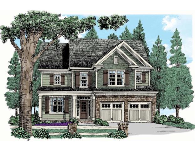 18 Towne Park Drive, Hiram, GA 30141 (MLS #6119161) :: North Atlanta Home Team