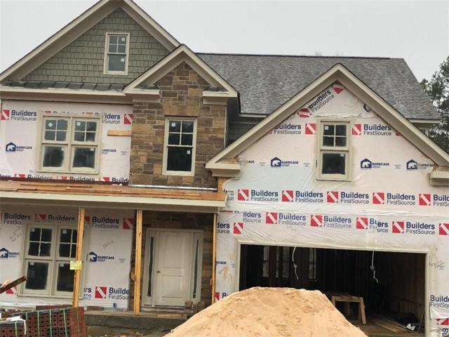 2649 Bethel Court, Marietta, GA 30066 (MLS #6119703) :: Kennesaw Life Real Estate