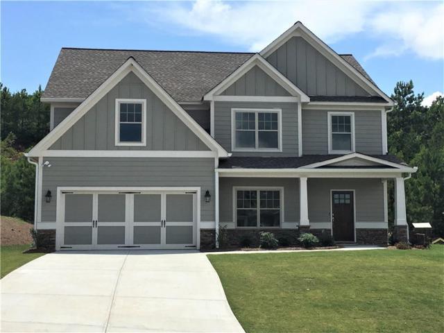104 Summer Breeze Lane, Canton, GA 30114 (MLS #6119772) :: North Atlanta Home Team