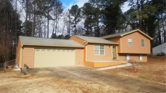 1959 Suwanee Valley Road, Lawrenceville, GA 30043 (MLS #6120116) :: RE/MAX Paramount Properties