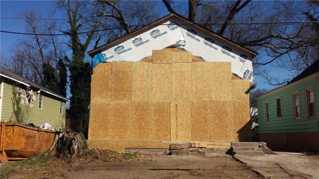 1085 White Oak Avenue SW, Atlanta, GA 30310 (MLS #6120209) :: Main Street Realtors