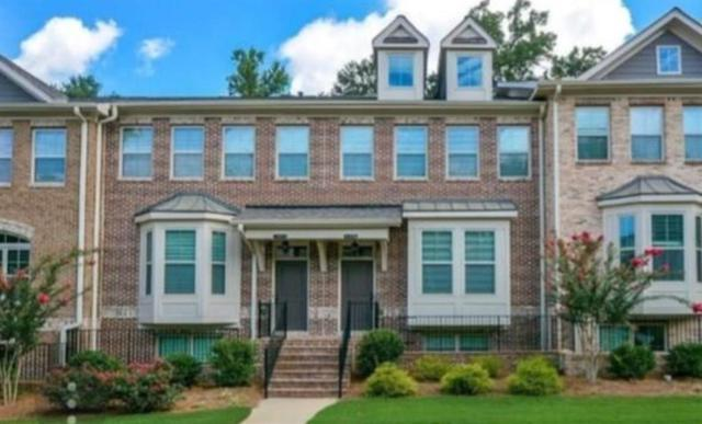 7870 Willoughby Court, Alpharetta, GA 30005 (MLS #6120891) :: Path & Post Real Estate