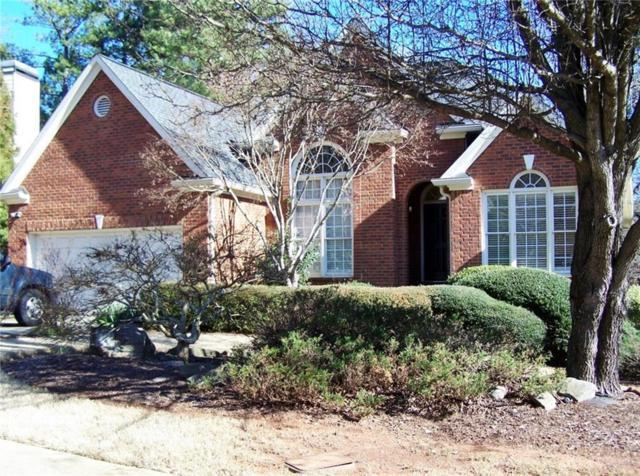 1004 Fairview Club Circle, Dacula, GA 30019 (MLS #6121024) :: Kennesaw Life Real Estate