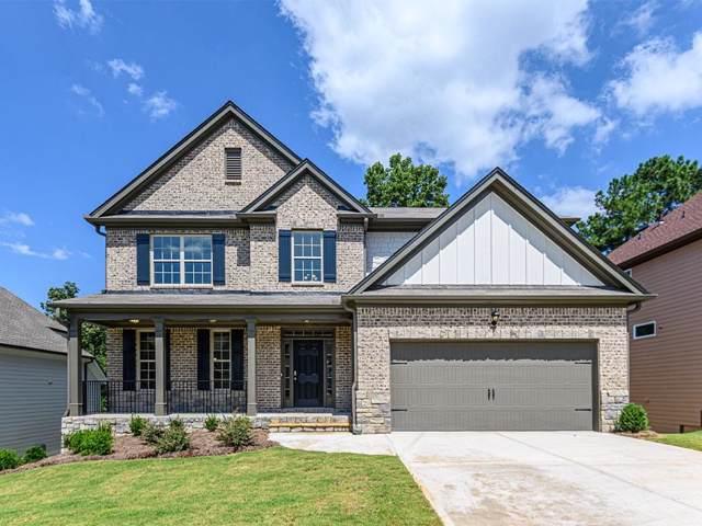 526 Blue Mountain Rise, Canton, GA 30114 (MLS #6122207) :: North Atlanta Home Team