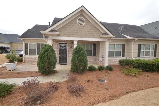 210 Orchards Circle, Woodstock, GA 30188 (MLS #6122391) :: North Atlanta Home Team