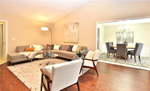 11540 Boxford Place, Johns Creek, GA 30022 (MLS #6122663) :: North Atlanta Home Team
