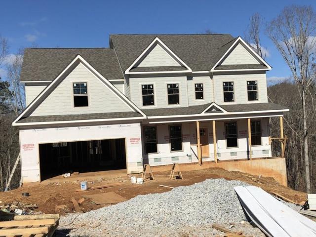 4125 Brands Court, Braselton, GA 30517 (MLS #6122783) :: North Atlanta Home Team