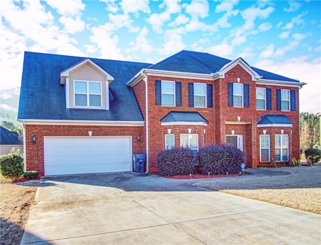 555 Stonecreek Lane, Covington, GA 30016 (MLS #6122883) :: KELLY+CO