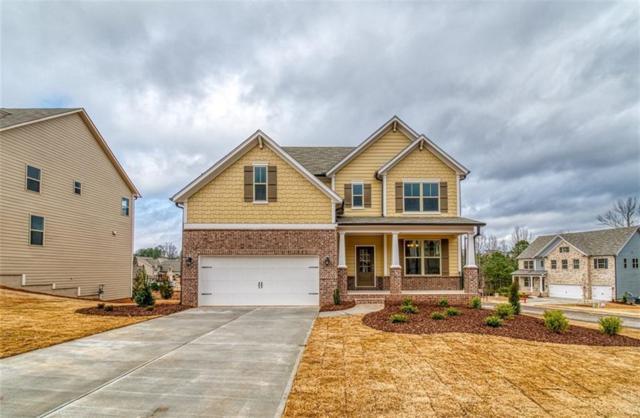 2043 W Hampton Drive, Canton, GA 30188 (MLS #6122957) :: Path & Post Real Estate