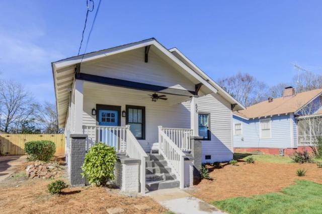 655 Brownwood Avenue SE, Atlanta, GA 30316 (MLS #6123664) :: KELLY+CO
