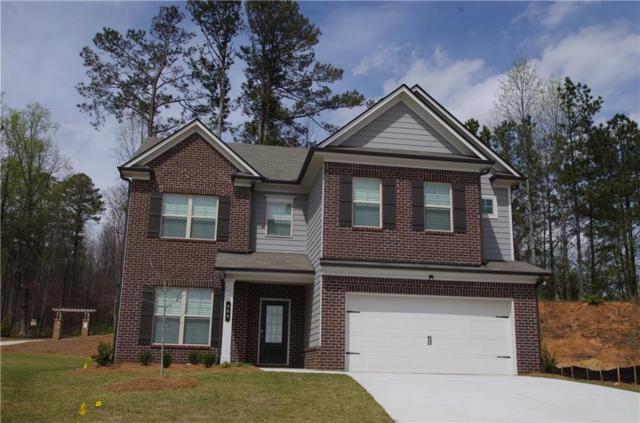 1049 W Union Grove Circle, Auburn, GA 30011 (MLS #6123754) :: Iconic Living Real Estate Professionals