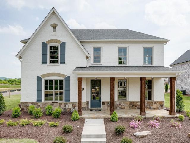 3330 Montebello Parkway, Cumming, GA 30028 (MLS #6124186) :: Iconic Living Real Estate Professionals