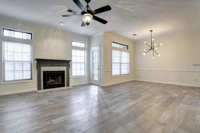 660 Granby Hill Place, Alpharetta, GA 30022 (MLS #6124954) :: North Atlanta Home Team