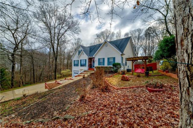 6915 Walnut Mill Landing, Cumming, GA 30040 (MLS #6125020) :: KELLY+CO