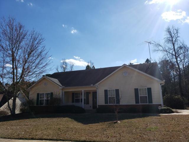 150 Autumn Court, Covington, GA 30016 (MLS #6125407) :: KELLY+CO