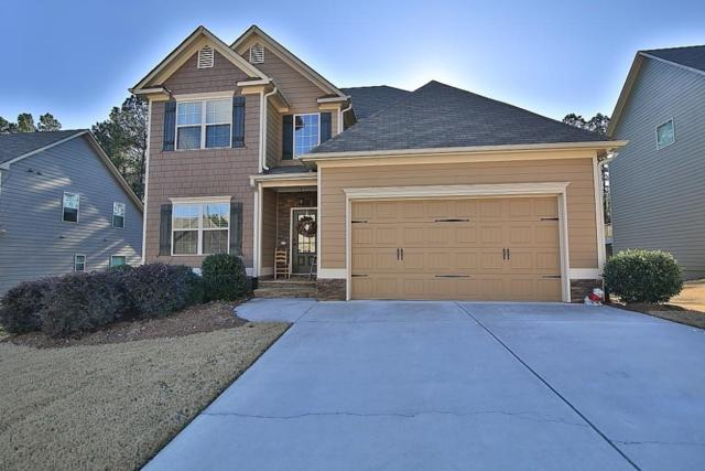 293 Fieldstone Lane, Dallas, GA 30132 (MLS #6125708) :: KELLY+CO
