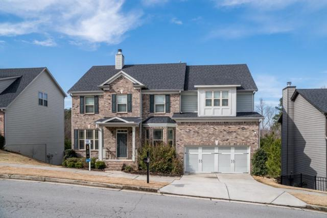 1520 Primrose Park Road, Sugar Hill, GA 30518 (MLS #6126713) :: KELLY+CO