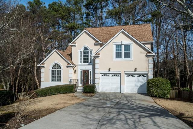 3785 Evonvale Overlook, Cumming, GA 30041 (MLS #6126935) :: North Atlanta Home Team