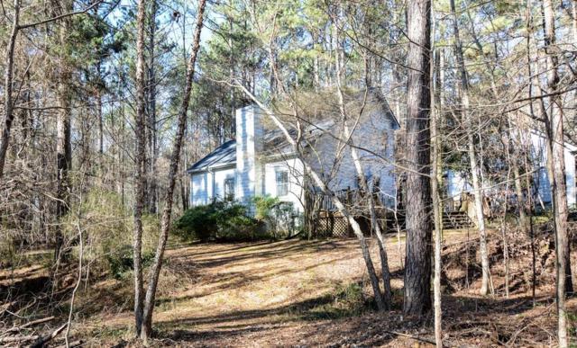 2120 Emmett Doster Road, Monroe, GA 30656 (MLS #6127229) :: Todd Lemoine Team