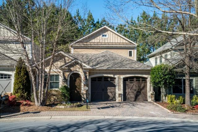 503 Rocking Porch Way, Woodstock, GA 30189 (MLS #6127489) :: North Atlanta Home Team