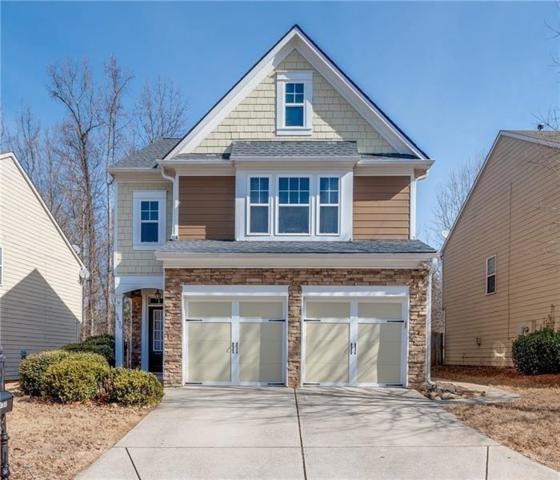 5430 Crestwick Way, Cumming, GA 30040 (MLS #6128058) :: Kennesaw Life Real Estate