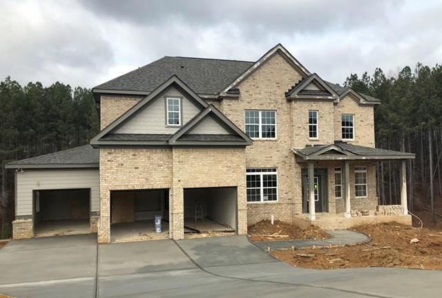 310 Troup Court, Canton, GA 30115 (MLS #6128135) :: KELLY+CO