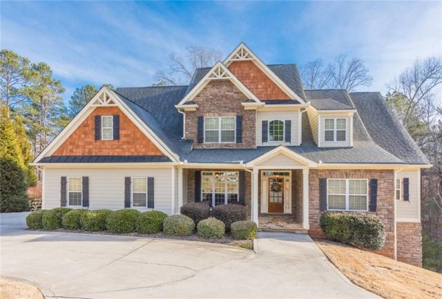 9790 Walnut Grove Trail, Villa Rica, GA 30180 (MLS #6128151) :: The Cowan Connection Team