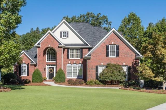 1510 Logan Circle, Cumming, GA 30041 (MLS #6128218) :: North Atlanta Home Team