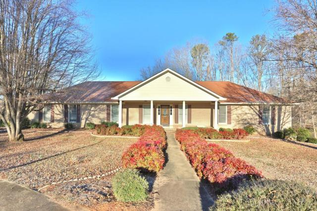 1347 Lower Union Hill Road, Canton, GA 30115 (MLS #6128223) :: Iconic Living Real Estate Professionals