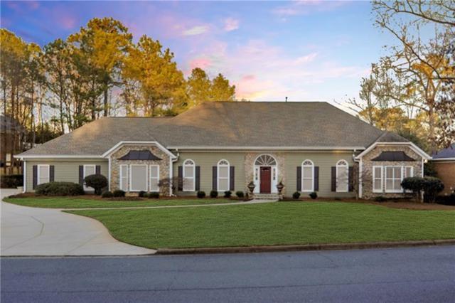 1065 Finnsbury Drive, Roswell, GA 30075 (MLS #6128347) :: North Atlanta Home Team