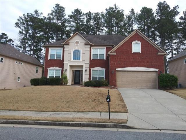 2471 Kelman Place, Dacula, GA 30019 (MLS #6128701) :: North Atlanta Home Team