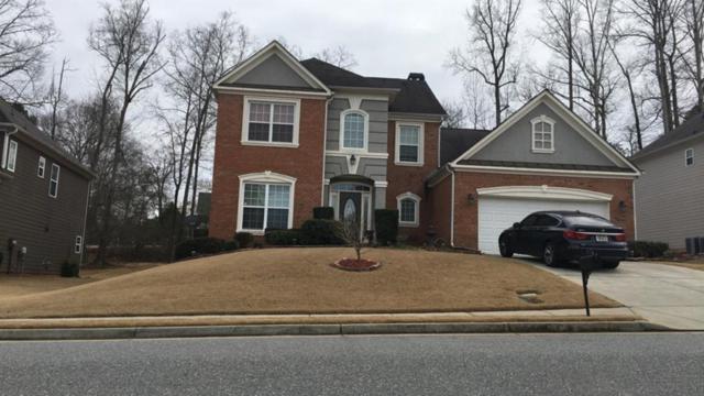 2531 Kelman Place, Dacula, GA 30019 (MLS #6129227) :: North Atlanta Home Team