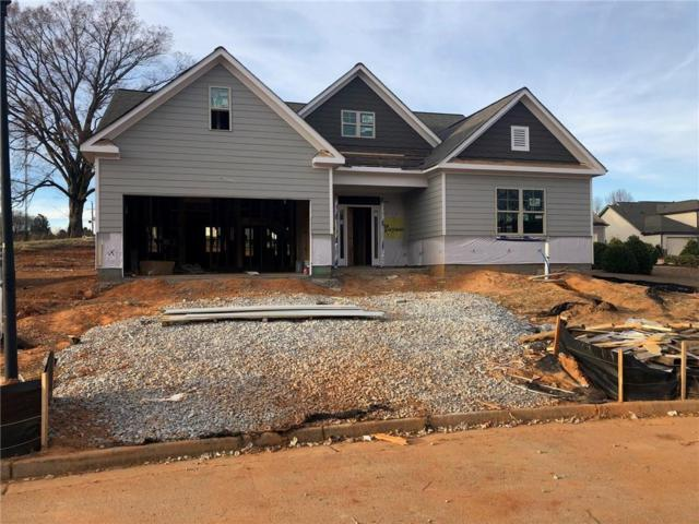 318 Chesnut Chase, Hoschton, GA 30548 (MLS #6129624) :: The Cowan Connection Team