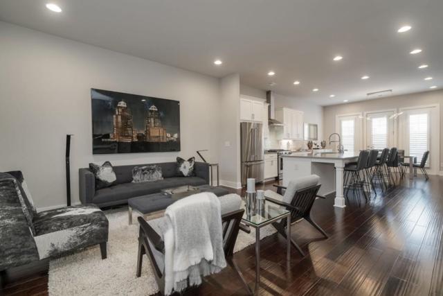 6099 Boylston Drive NE, Sandy Springs, GA 30328 (MLS #6501696) :: Iconic Living Real Estate Professionals