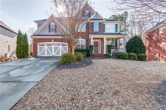 4885 Cheltenham Place, Cumming, GA 30041 (MLS #6501854) :: North Atlanta Home Team