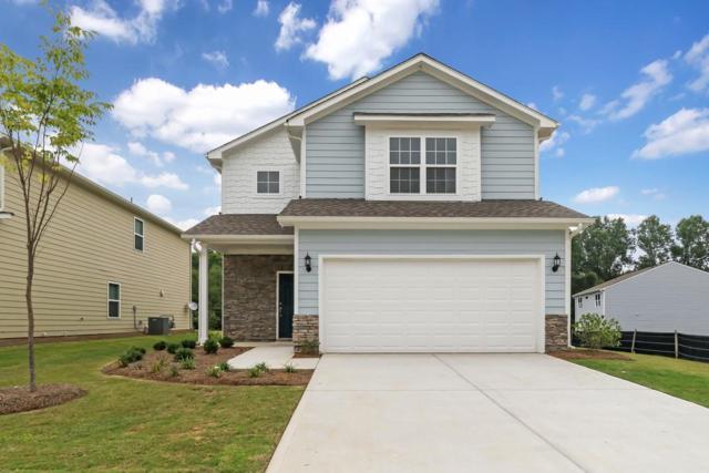505 Princeton Circle, Palmetto, GA 30268 (MLS #6502132) :: North Atlanta Home Team