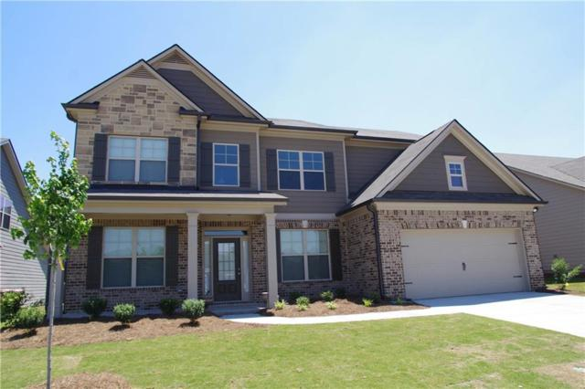 1039 W Union Grove Circle, Auburn, GA 30011 (MLS #6502268) :: Iconic Living Real Estate Professionals